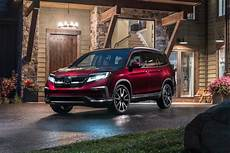 2020 honda pilot photos 2020 honda pilot preview release date changes and pricing