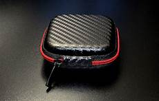 Weaving Storage Earphone Cable Charger Protective by Cca Weaving Storage Bag Earphone Cable Charger Protective