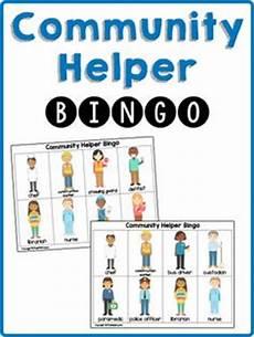 1000 images about community helpers activities pre k preschool pinterest community