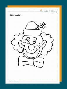 Malvorlagen Vorschule Niedersachsen Ausmalbilder