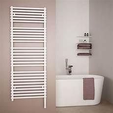 quel radiateur electrique choisir pour une salle de bain quel radiateur choisir pour ma salle de bain