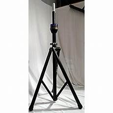 Used Ultimate Support Ts90b Speaker Stand Guitar Center
