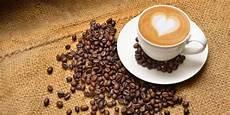 Welcome To My Keren Kopi Latte Ini Berbentuk Wajah
