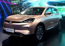 weltmeister auto china china electric car archives carnewschina