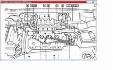 i a 2002 y reg fiat bravo with a 1242cc 16 valve