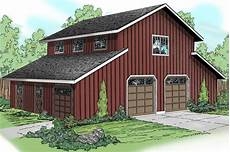 small barn style house plans country house plans barn 20 059 associated designs