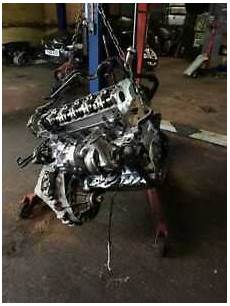 vw t5 motor vw t5 transporter axd axe engine rebuild fitted with