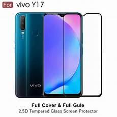 Daftar Harga Hp Vivo Y17 Terbaru 2019 Terbaru Maret 2020