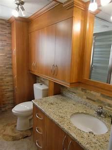 specialit 233 smm armoire de salle de bain en m 201 lamine