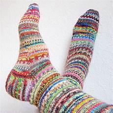Ravelry Mademoiselle C S Quot Get Rid Of Terrible Sock Yarn