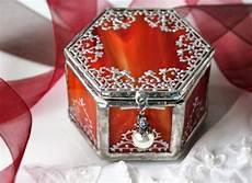 custom jewelry box wedding ring box engagement ring box wedding jewelry keepsake