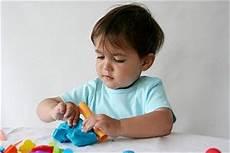 Autismus Bei Kindern - f 246 rderung kindern mit asperger autismus ergotherapie