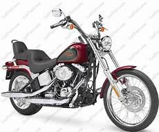 additional led headlights for motorcycle harley davidson