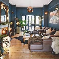 Navy Blue Home Decor Ideas by 45 Navy Blue Living Room Decor Navy Blue Living Room