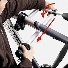 thule bike holders excellent elite g2 sport g2