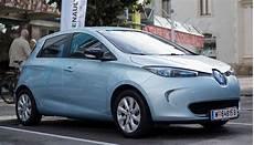 neue elektroautos 214 sterreich niederlande im 1 halbjahr