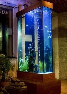 201 Pingl 233 Sur Fabricant Aquarium Sur Mesure