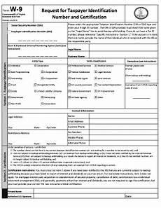 2014 form va substitute w 9 fill online printable fillable blank pdffiller