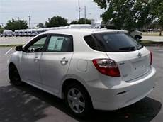 how cars run 2009 toyota matrix electronic toll collection sell used 2009 toyota matrix s in 701 s main st high point north carolina united states for