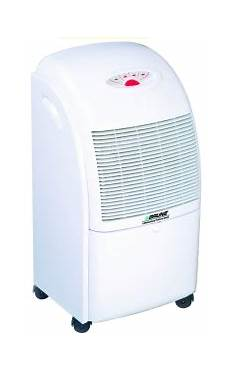 Wie Hoch Sollte Die Luftfeuchtigkeit In Der Wohnung Sein - wie hoch sollte die luftfeuchtigkeit im haus sein brune