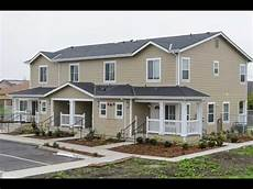 best of modular homes 4 see a modular home constructed quot 4 plex quot unit youtube