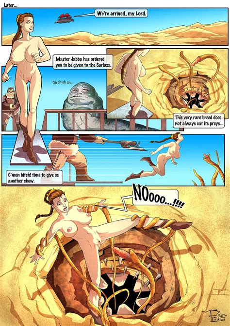 Maite Schwartz Nude