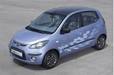hyundai i10 neuwagen low emission hyundai i10 city car is not for u s