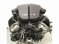 bmw e60 motor bmw m5 s85 complete engine assembly 5 0l v10 m6 e60 e63