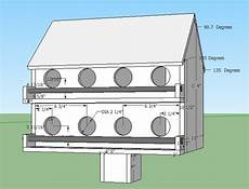 purple martin houses plans purple martin bird house plans with video for the birds