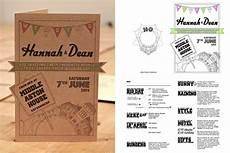 How To Do Your Own Wedding Invitations