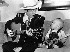 hank williams songs he wrote