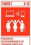 The 5 sexes