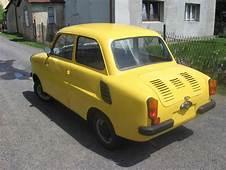 Mikrus MR 300 1959  SPRZEDANY Giełda Klasyk&243w