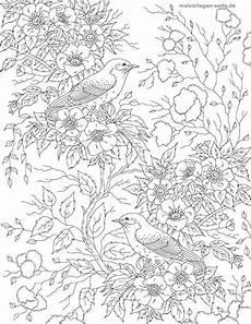 Ausmalbilder Erwachsene Blumen Kostenlos Pin Auf Malvorlagen Ausmalbilder