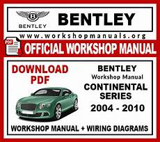 download car manuals pdf free 2009 bentley continental navigation system bentley continental series workshop repair manual workshop manuals