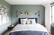 20 modi di illuminare la da letto livingcorriere