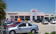 Community Kia Baytown why buy from community kia baytown kia dealer
