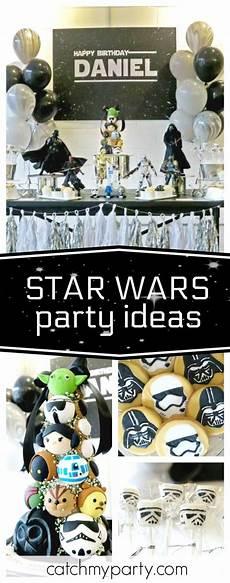 446 best star wars party ideas images pinterest birthdays star wars birthday and star wars