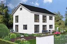 Modernes Wohnhaus 150 Qm Wohnfl 228 Che 2 Geschossig 30