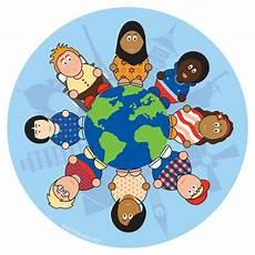 tapis rond enfant tapis rond enfants du monde kit for tapis de jeux sur planet eveil