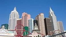 new york new york hotel casino a kuoni hotel in las vegas