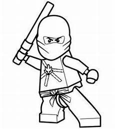 Nadines Malvorlagen Ninjago Lego Ninjago Coloring Pages Coloring Pages Lego