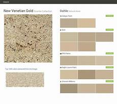 paint color with venetian gold granite image result for paint colours to go with venetian gold