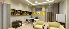 Photo 20141114 Ruang Direktur Dinas Pendapatan Teluk