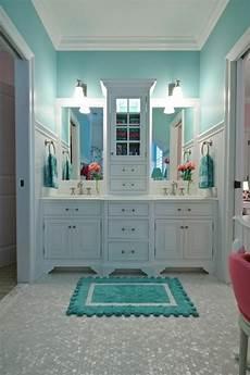 Wandgestaltung Badezimmer Farbe - wandfarbe f 252 r badezimmer moderne vorschl 228 ge f 252 rs badezimmer