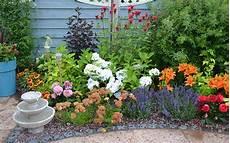 your garden itv your garden meet presenter david domoney