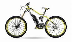 electric mountain bikes spawn of satan or just goo