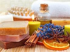 seife selber machen rezept rezept f 252 r orangen zimt seife selber machen kosmetik