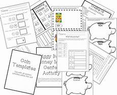 saving money worksheets for highschool students 2184 free it s all about money unit study and worksheet printables save 12