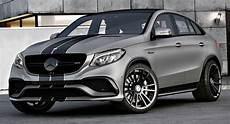 wheelsandmore upgrades mercedes amg gle 63 coupe to 792ps